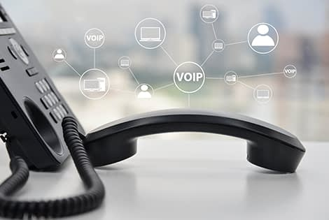 WhatWeDo Photo VOIP Solutions