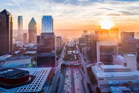 Locations Photo Plano Dallas