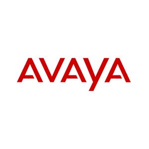 Partners-Logo_avaya