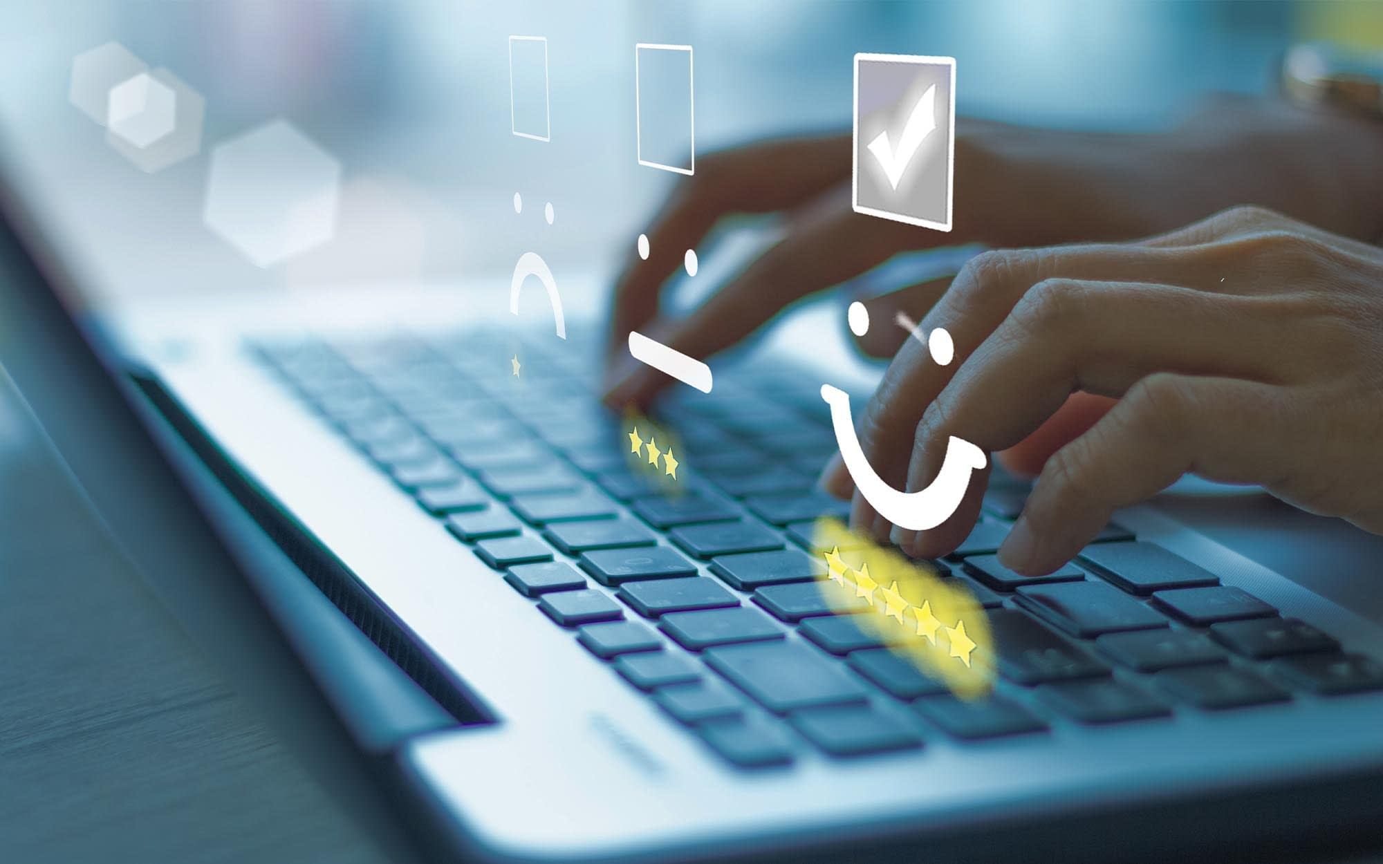 Implement Smart Technology In Schools