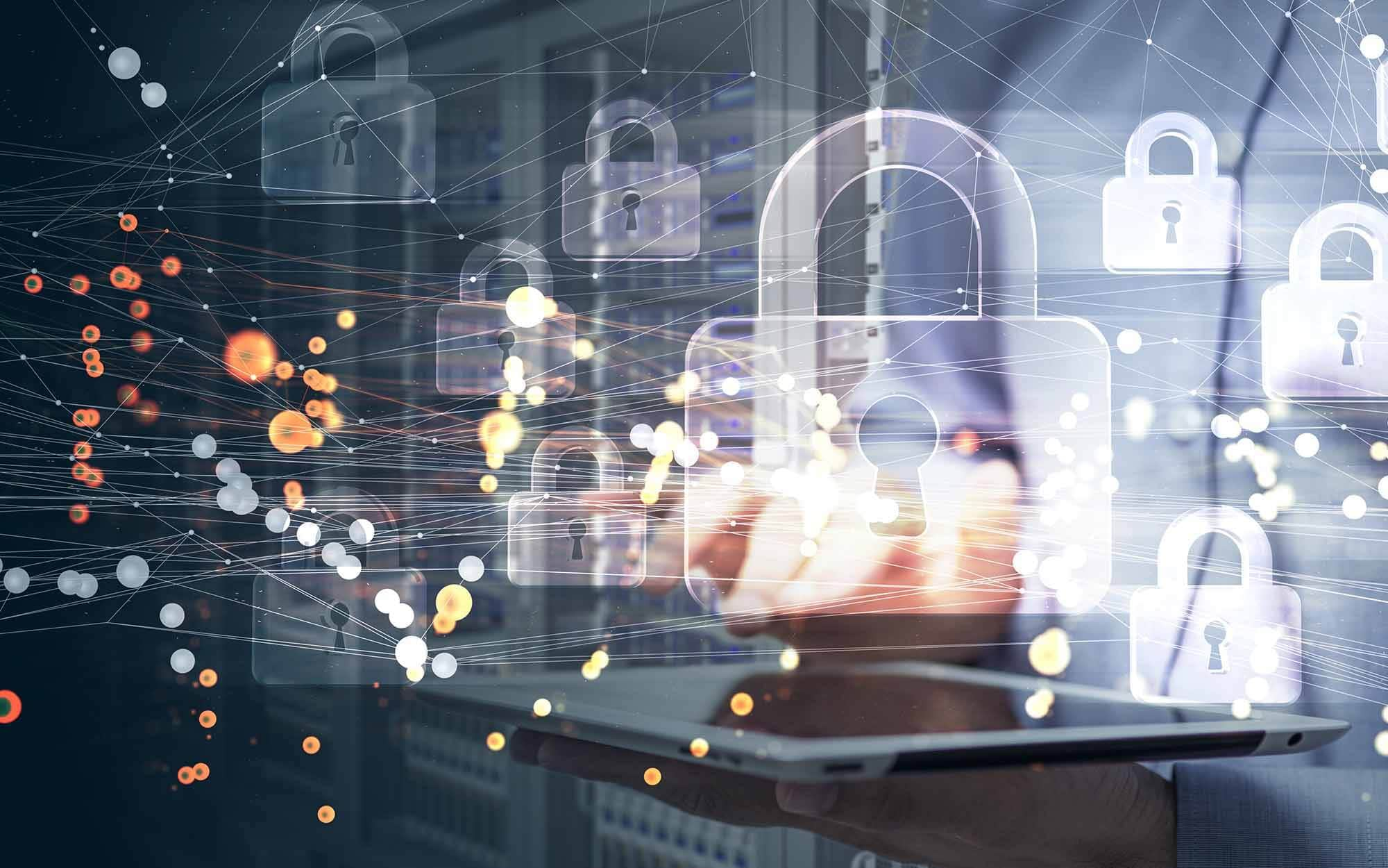 The Importance of Disaster Recovery and Business Continuity | Affiliated Communications