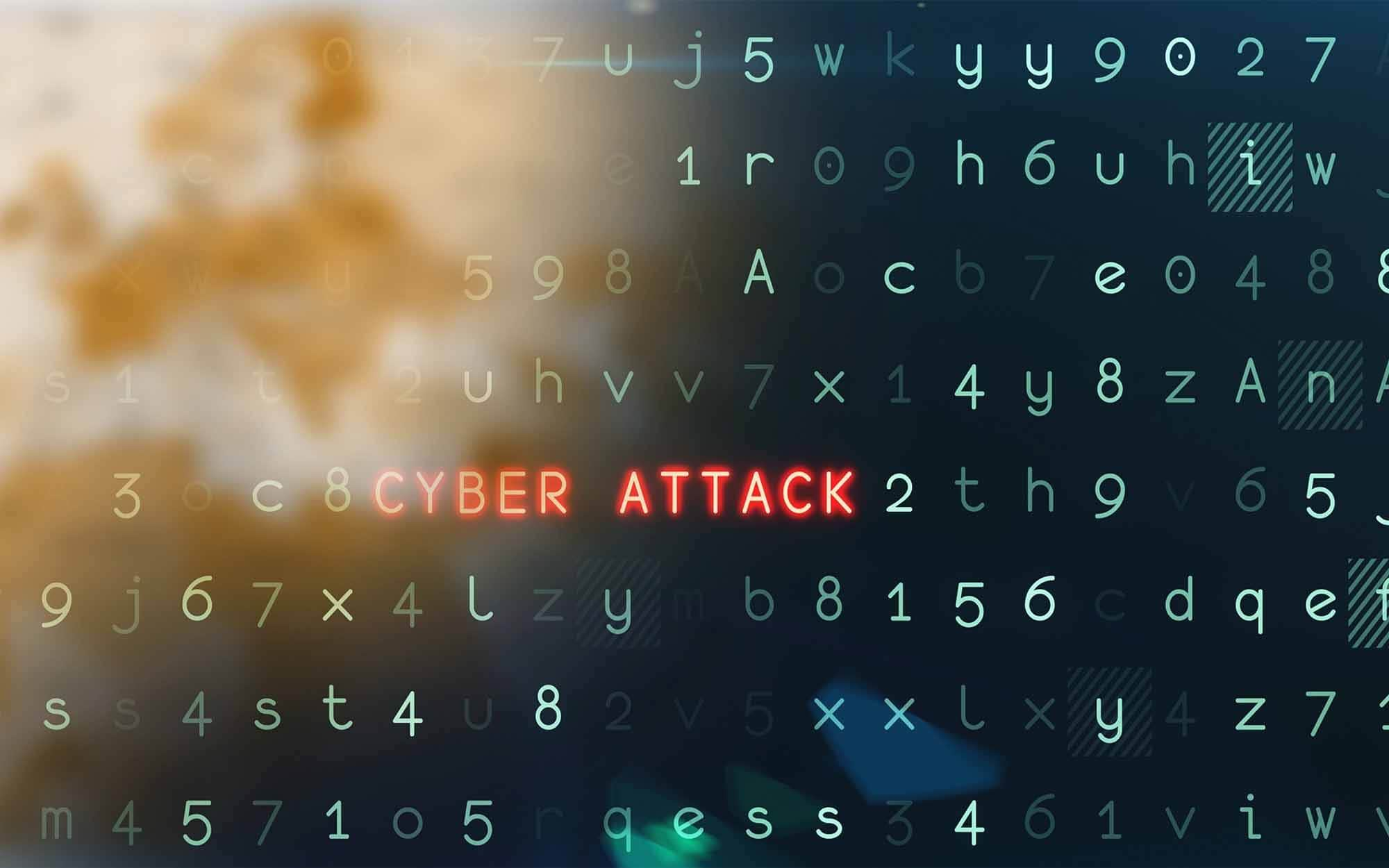 Hackers Targeting Schools   Affiliated Communications