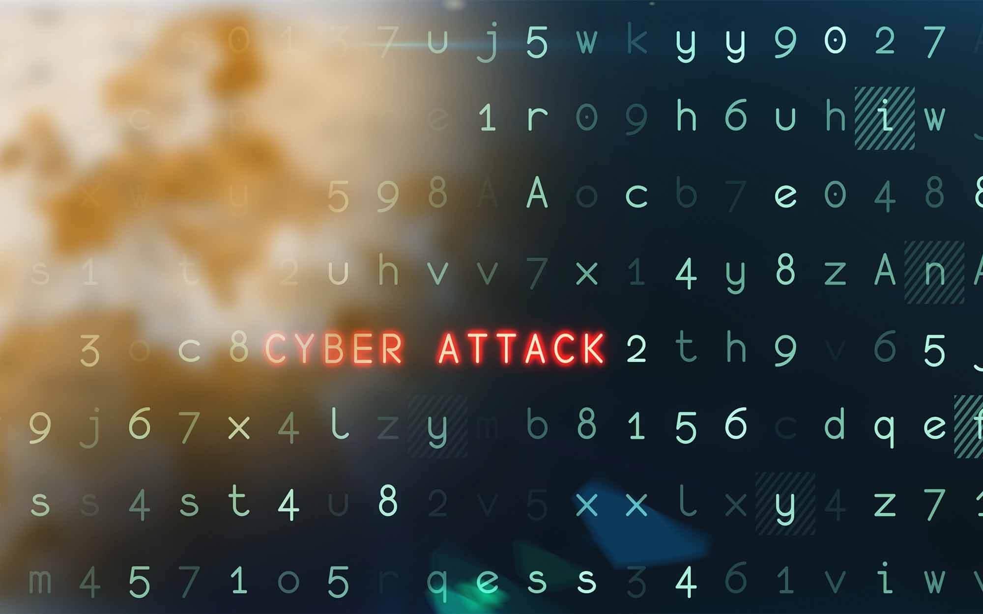 Hackers Targeting Schools